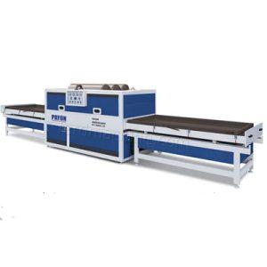 پرس وکیوم مدل WV2600A-2 پایون