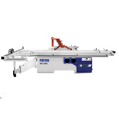 دورکن 3.20 مدل MJ1132C پایون