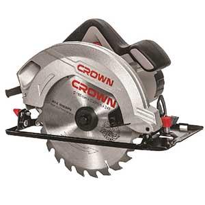 اره گرد بر circular saw