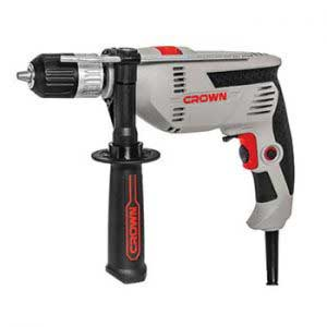 دریل قدرتی Power Drill