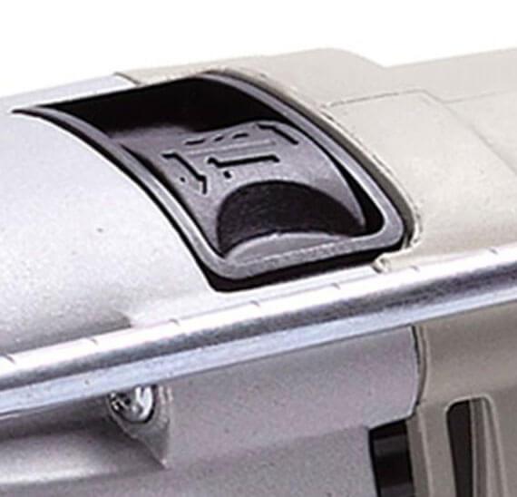 دریل چکشی کرون Crown مدل CT10067