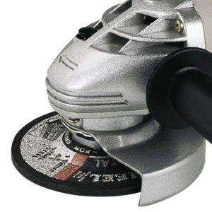 مینی فرز دسته بلند کرون مدل CT13022