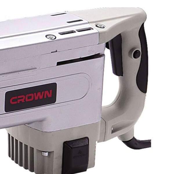 چکش تخریب کرون Crown مدل CT18024