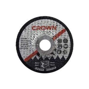 صفحه ساب کرون Crown مدل MS6