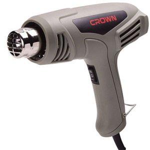 سشوار صنعتی کرون Crown مدل CT19017