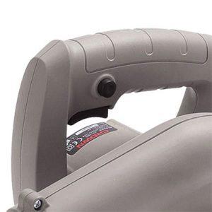 دستگاه دمنده و مکنده کرون Crown مدل CT17002